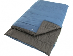 Outwell Sleeping bag Celebration Lux Double