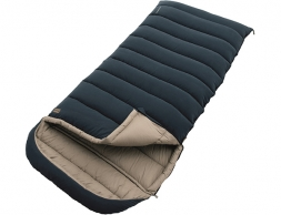 Outwell Sleeping bag Constellation Lux Blue 2020