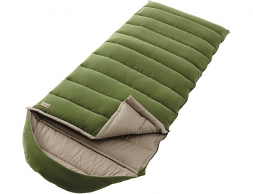 Outwell Constellation Sleeping Bag Green 2020