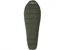 Robens Glacier II Sleeping Bag 2021
