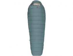 Robens Gully 300 Sleeping Bag 2021