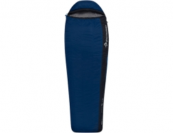 Sea to Summit Trailhead ThII Sleeping Bag Regular 2021