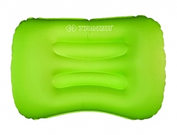 Trimm Rotto Inflatable Pillow 2021