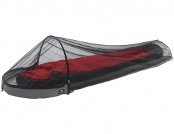Outdoor Research Bug Bivy 2020