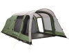Outwell Broadlands 6A Six Person Inflatable Tent