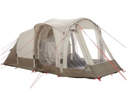 Nomad Cabin 3 NAS Inflatable Tent