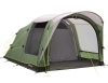 Outwell Inflatable Tent Cedarville 5A 2019