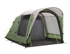 Outwell Cedarville 3A Tent 2019
