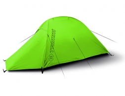 Trimm Delta-D 2 Person Tent 2021