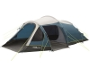 Outwell Earth 4 tent 2019 model