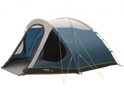 Outwell Cloud 5 Five Person Tent 2020