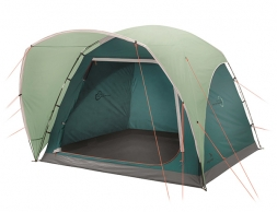 Easy Camp Pavonis 400 Four Person Tent