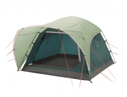 Easy Camp Pavonis 300 Three Person Tent