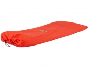 Биви Outdoor Research Helium Emergency Bivy 2021