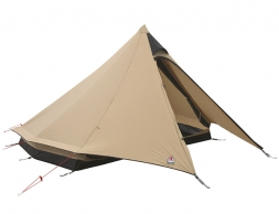 Robens Fairbanks Tipi Tent