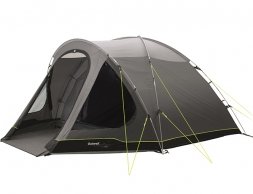 Outwell Haze 5 Person Tent