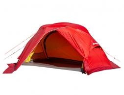 Bergans Helium Expedition Dome 2 Tent 2020