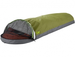 Биви Outdoor Research Molecule Bivy Hops