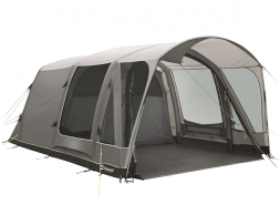 Outwell Mayville 5SA Inflatable Five Person Tent
