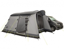 Outwell Ocean Road Drive-Away Awning 2017 model