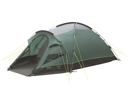 Outwell Cloud 2 Tent 2018 model