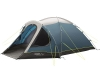 Outwell Cloud 4 Tent 2019 model