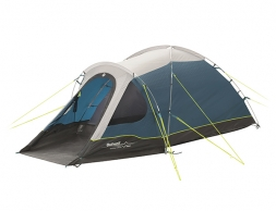 Outwell Cloud 2 Tent 2020