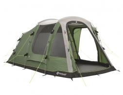 Outwell Dayton 4 Four Person Tent 2020