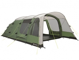 Outwell Willwood 6 Tent 2019