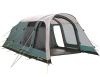 Outwell Avondale 5PA Inflatable Five Person Tent 2020