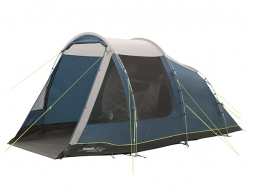 Outwell Dash 4 Four Person Tent 2020