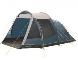 Outwell Dash 5 Five Person Tent 2020