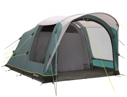 Outwell Lindale 5PA Inflatable Five Person Tent 2020