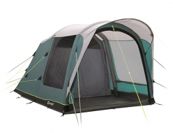 Outwell Lindale 3PA Three Person Inflatable Tent 2020