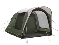 Outwell Lindale 3PA Three Person Inflatable Tent 2021