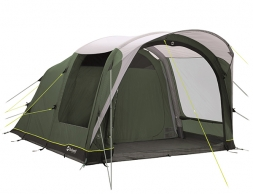 Outwell Lindale 5PA Five Person Inflatable Tent 2021