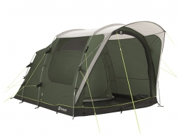 Outwell Oakwood 3 Person Tent 2021