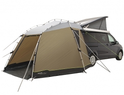 Outwell Woodcrest Drive-Away Awning 2021