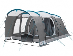 Easy Camp Palmdale 400 tent 2017 model