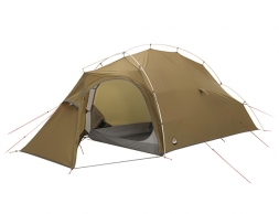 Robens Buck Creek 2 Person Lightweight Tent 2020