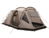 Robens Double Dreamer 5 Person Tent 2020