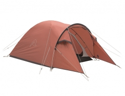 Robens Tor 3 Person Tent 2020