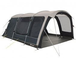 Outwell Rockland 5P Five Person Tent 2020