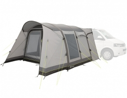 Outwell Scenic Road 250SA Inflatable Drive-Away Awning