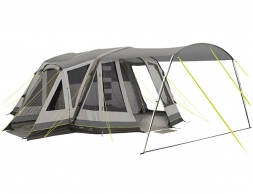 Outwell Tomcat 5SA Inflatable Tent