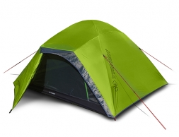 Trimm Apolom-D 3 Person Tent
