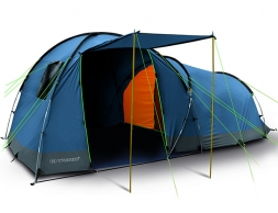 Trimm Arizona II Tent 2021