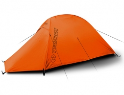Trimm Himlite-DSL 2-Person Tent 2021
