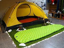 Showroom-CampingRocks-snimka-1-5